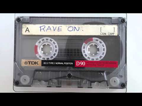 mix tape.jpg
